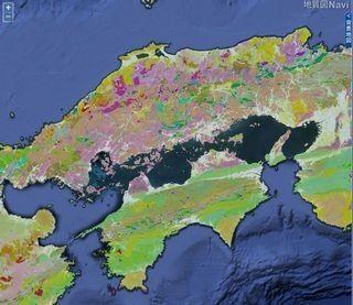 ウェザーニューズが広島土砂災害の要因を分析、広島は週末に再び雨