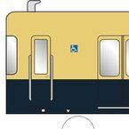 近鉄、室生・赤目・伊賀上野の観光キャンペーン - 記念列車は9/13運行開始