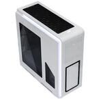 ストーム、Core i7-5930K(Haswell-E)と静音冷却OC版Radeon R9 290X搭載BTO