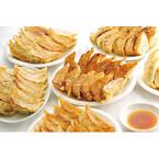 神奈川県横浜市で全国1位の宇都宮餃子を存分に味わう「宇都宮餃子祭り」開催