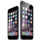 大きくなった「iPhone 6」は落としやすい? 万が一に備えて、3キャリアの修理サポートをチェックしてみた