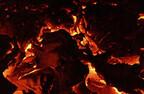 御嶽山が7年ぶりに噴火、既に火山灰被害も - 気象庁は入山規制を求める