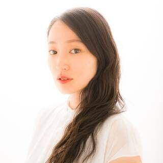 歌手・安藤裕子、『池袋ウエストゲートパーク』から14年…女優復帰の理由を告白「後悔はしたくない」