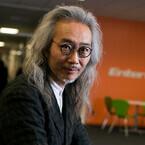 杉山知之学長が語る、設立20周年を迎えるデジタルハリウッドの歴史
