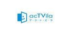 アクトビラ、4K解像度でのVOD配信サービスを12月11日より開始