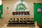 コンビニ淹れたてコーヒーの元祖! - スリーエフのコーヒーがスゴイ!