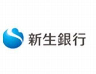 新生銀行、山口県光市にメガソーラー事業向けプロジェクトファイナンス組成