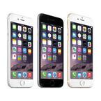 米Apple、中国で「iPhone 6」「iPhone 6 Plus」を17日に発売