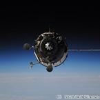 ロシアン・ルーレットと化したソユーズ宇宙船―相次ぐ問題、失われゆく信頼