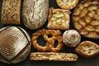 ドンク、本場のブロート系食事パンなどを取りそろえる「ドイツフェア」開催