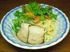 東京都杉並区・チョップスティックスで、ベトナムの名物麺