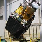 気象庁、「ひまわり8号」予定通り10月7日に打ち上げと発表
