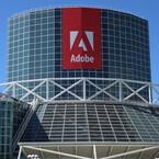 アドビ主催のクリエイティブカンファレンス「Adobe MAX 2014」-米ロサンゼルスにて間もなく開幕