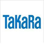 タカラバイオ、従来比1/5のDNAで済む次世代シーケンサ向け解析キットを発売