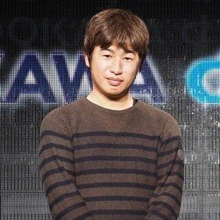 """池上彰×川上量生が""""メディアの未来""""を語る、10/15にニコニコチャンネル生中継"""