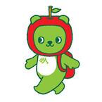 ゆるキャラ28位だけど…長野「アルクマ」がハイクオリティでかわいすぎる!