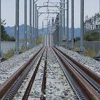 三菱重工、広島県三原市に国内初となる鉄道システム輸出向け検証施設を建設