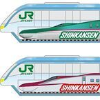 JR東日本、タイとマレーシアでラッピング車両による訪日旅行商品PRを展開!