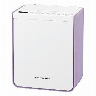 日立、ふとん乾燥機「アッとドライ」2機種 - 乾燥マットを広げる手間なし