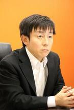 業界注目の「cybozu.comカンファレンス2014」が東京・大阪にて開催