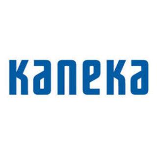 カネカ、寿命が約5万時間の有機EL照明デバイスを開発