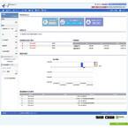 クラウド会計ソフト「freee」とモバイル端末決済サービス「Coiney」が連携