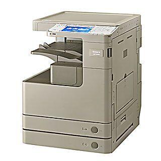 キヤノン、51枚/分の高速印刷が可能なA3モノクロレーザープリンタ