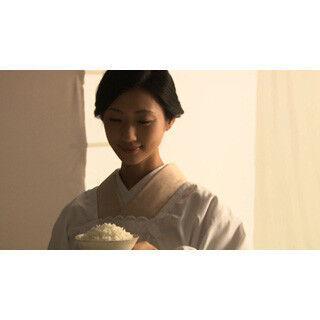 秋田県出身の壇蜜が「貴方は、おかず。」あきたこまち30周年記念CMが放映へ