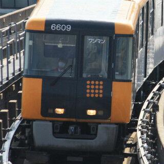 広島県広島市、JR山陽本線&アストラムライン新駅の駅名は「新白島」に決定!