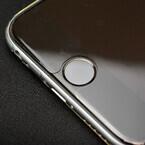 スペック、iPhone 6/6 Plus向け0.25mm極薄保護フィルム10月下旬発売