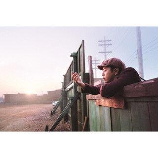妻夫木聡主演『バンクーバーの朝日』、バンクーバー国際映画祭で観客賞受賞