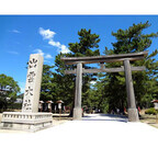 島根県・出雲大社参拝と共に訪れたい10スポット -