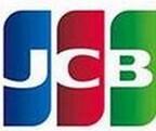 JCB、モンゴルで国有銀行のステートバンクと提携しデビットカードを発行