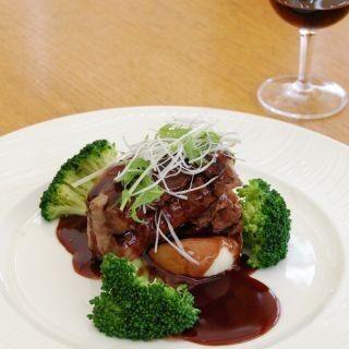 週末は山梨県へ - サントリーのワイナリーで「日本ワイン」を知る