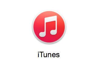 アップル、「iTunes 12.0.1」公開 - OS X Yosemiteにあわせデザインを刷新