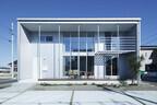 宮崎県宮崎市に「無印良品の家 宮崎店」がオープン