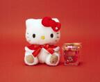キティちゃんがゴディバとコラボ! クリスマスギフトをサンリオで限定発売