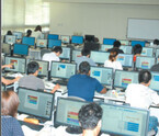 村田学園が3つの教育機関すべてのクライアント環境をシンクライアント化