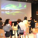 """東京都・東池袋に""""死ぬまでに行きたい!""""期間限定カフェオープン -14種類のコーヒー&ラテを無料提供"""