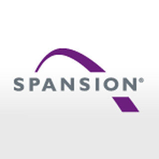 Spansion、マイコン「FM4」ファミリに96品種の新製品を追加