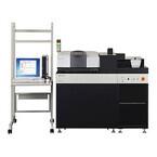 島津製作所、プラスチックの種類を99%以上の精度で識別できる装置を発売