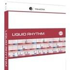 ディリゲント、WaveDNAのリズムトラック作成ソフト「Liquid Rhythm」発売