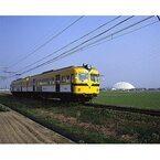 島根県の一畑電車、南海高野線で活躍した3000系4編成がそろう撮影会を企画