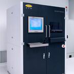 EVG、フォトニクスなど向け次世代ナノインプリントリソグラフィ技術を発表