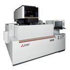 三菱電機、大型金型の加工に対応したワイヤ放電加工機「MP4800」を発売