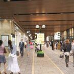 西日本鉄道、西鉄天神バスセンター大規模リニューアル進む - 2015年3月完了