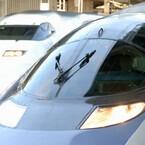 山陽新幹線の携帯電話通信サービス区間が拡大 - 徳山駅付近まで通信可能に