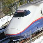 JR東日本、「みんなで行こう! JR SKI SKI プレゼントキャンペーン」 を実施