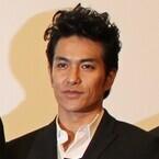 北村一輝、海外作品に意欲「いろんな国の映画に挑戦したい」