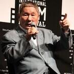 北野武、日本の映画業界は「汚い」と怒り爆発!「日本の映画がダメになる」